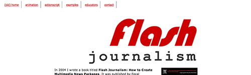 Image: Flash Journalism